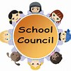 Congratulations to Our 2018-2019 School Council!
